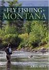 Fly Fishing Montana